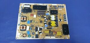 """POWER BOARD FOR TOSHIBA 47L7453D 47"""" TV V71A00029501  PSLF226A01A"""