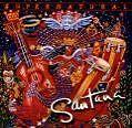 Supernatural ✅ CD  ⭐️⭐️⭐️ von Carlos Santana (1999)