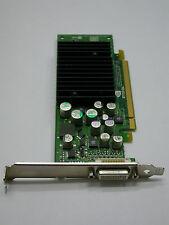 Quadro NVS285 nVidia Grafikkarte PCI-E 64MB DMS-59 Ausgang