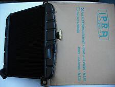 RADIATORE ALFA ROMEO GIULIA- GT -1750-DUETTO IPRA 22950