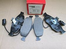 FORD MONDEO COURGAR  SCORPIO FRONT BRAKE DISC PADS  UNIPART GBP 849
