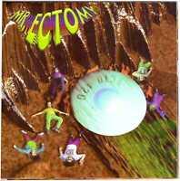 MR. ECTOMY Ecto 420 CD Zappa Meets Grateful Dead?