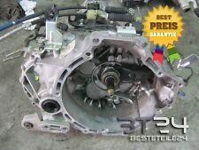 Getriebe, Schaltgetriebe 6-GANG 2.2 MZR-CD MAZDA 3 2009-> 16TKM