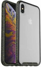 Otterbox Traction phone case - iPhone XS Max  FREE SHIPPING in NA