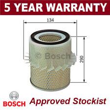 BOSCH Luftfilter S9933 1457429933