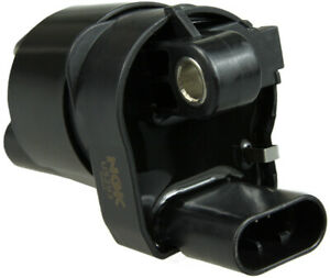 Ignition Coil-Coil Near Plug NGK 48933