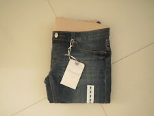 BNWT Ladies Jeans West Maternity Slim Bootcut Stretch Jeans  Size 8L