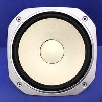 """Nice Vintage SANSUI 12"""" CLS1300 Woofer Speaker From S-520U Speaker Fits Others"""