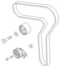 VAUXHALL MOTOR REGULADOR piezas-ORIGINAL-93191278