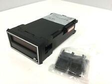 Red Lion APLTC412 Temperature Display, Alarm/Analog Options, Voltage: 230VAC