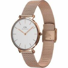 DANIEL WELLINGTON DONNA CLASSY MELROSE 32MM (DW00100163) NUOVO LIST. 159 €