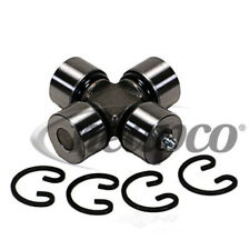 Universal Joint-Silver Rear Neapco 1-0439