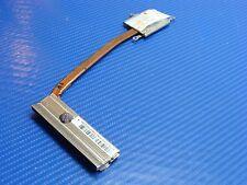 "Toshiba Satellite 15.6"" C55D Original CPU Cooling Heatsink AT15J0010C0 GLP*"