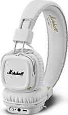 Casque Audio Marshall Major LL Bluetooth