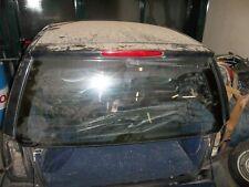 vetro lunotto posteriore smart fortwo 451 o 450 completo dal 1999 a 2014
