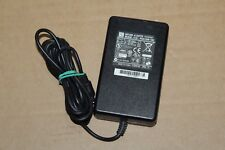 AC Adapter PSA15W-180 AC INPUT 230V DC OUTPUT 18V 0.8A DC PIN ATTACHED