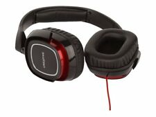 Creative Draco HS880 Wired Gaming Headset (IL/RT6-13337-EF0700-UG)