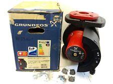 GRUNDFOS Pompa di circolazione Magna 65-120 F riscaldamento pompa 230v dn65 pn6/10 340mm