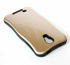 Generic Card Pocket Mobile Phone Fitted Case
