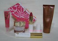 Estee Lauder Resilience Lift Bronze Goddess 6pcs Gift Set