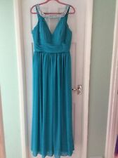 Unbranded Tall Ballgowns for Women