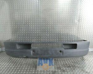 Stoßstange vorn 2D0807102 2D0807101 VW LT  Bus Kasten Pritsche 2004