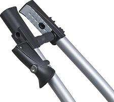 Thule Frame Clamp Repair Kit 52861 For 532 FreeRide Cycle Carrier Genuine Spares