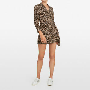14 French Connection Playsuit  *BUY FIVE + ITEMS GET FREE POST
