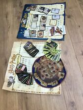 Harry Potter Trading Card Game Plus Other Harry Potter Goods