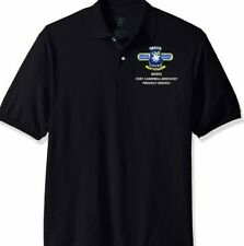 160TH SPECIAL OPERATION AVIATION NSDQ EMBROIDERED POLO,CREWNECK,HOODIE,ZIPPER
