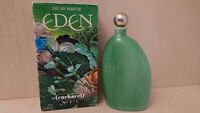 Eden Cacharel 100 ml splash Eau de Parfum First FORMULA EDP