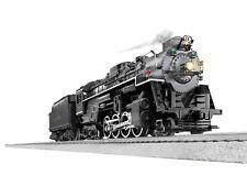 Lionel 1932030 Nickel Plate LionChief Plus 2.0 Berkshire #765 Locomotive MIB/New