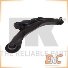 FRONT RIGHT TRACK CONTROL ARM RENAULT NK OEM 8200457209 5013926 HEAVY DUTY