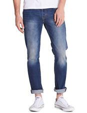 Levi's Slim 511 Fit Jeans