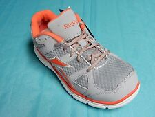 """REEBOK  """"RB 229""""   ATHLETIC WORK COMP WORK SHOES    WOMEN  US 10 wide    NEW"""