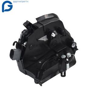 Front left Integrated Door Lock Actuator  51217011247 For BMW E46 325/330CI