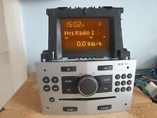 Car Stereos & Head Units for sale | eBay