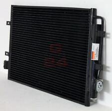 Klimakondensator Klimakühler Trockner Iveco Daily V & VI 2.3 - 3.0 Diesel ab '11