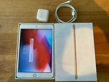 Apple iPad mini 3 16GB, Wi-Fi, 7.9in - Gold (CA) A1599