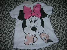 TOP Disney for Girl 12-18 months H&M