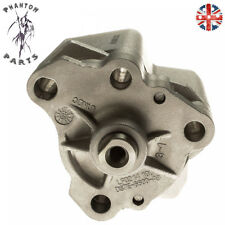 Genuine Ford Oil Pump 1.8 / 2.0 L BENZIN GALAXY S-MAX C-MAX MONDEO FOCUS 5263609