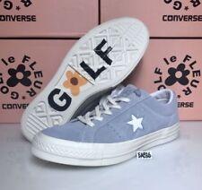 383a4cba9250 Converse Men s 9.5 Men s US Shoe Size for sale