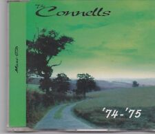 The Connells-74-75 cd maxi single