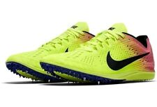 sports shoes 2c4bf 74f15 NIKE ZOOM MATUMBO 3 RIO OLYMPICS TRACK AND FIELD SPIKES SIZE 12 NEW (835995- 999)