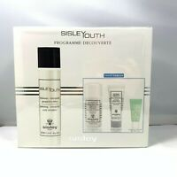 Sisley SisleYouth Discovery Program Hydrating-Energizing-Early Wrinkles 40ml NEW