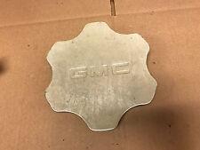 2001 2002 2003 2004 2005 2006 GMC center wheel hub cap 9594256