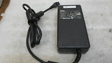 Dell 0MK394 0Y2515 0M8811 0N112H 0C764N 12V 18A GENUINE OEM Power Supply TESTED
