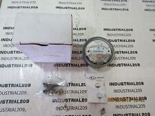 DWYER MAGNEHELIC DIFFERENTIAL PRESSURE GAUGE 190943-00 NEW IN BOX