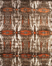 New listing Hand-knotted Rug (Carpet) 7'10X10'1, Gabeh mint condition