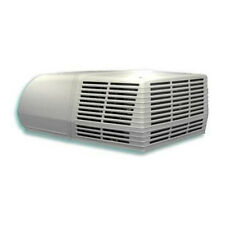 Coleman 48204C966 63140 Mach 15 Air Conditioner 15000 BTU Upper Unit White